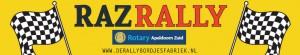razsticker2