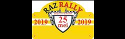 Raz-Rally 2019 25 mei